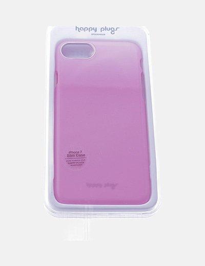 Carcasa Iphone 7 rosa