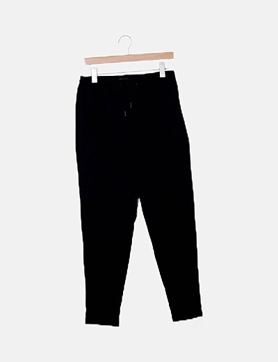 Pantalon baggy Pull&Bear