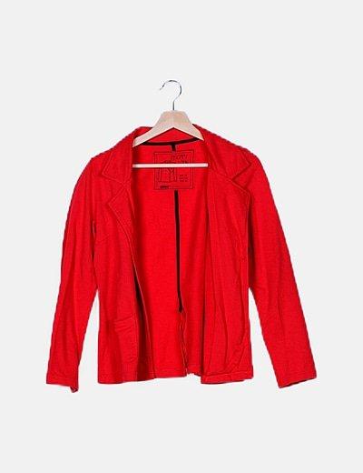 Malha/casaco Primark