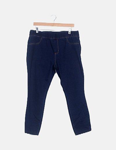 Kiabi leggings