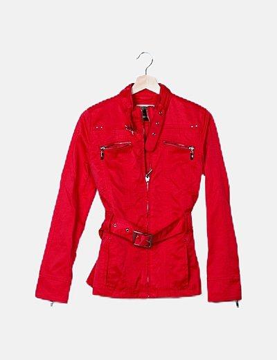 Compra chaqueta barata online al por mayor de China