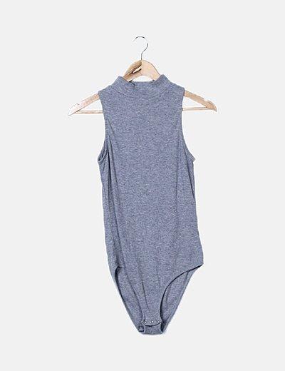 Corset Easy Wear