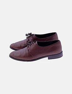 Zapatos ACOSTA Mujer   Compra Online en
