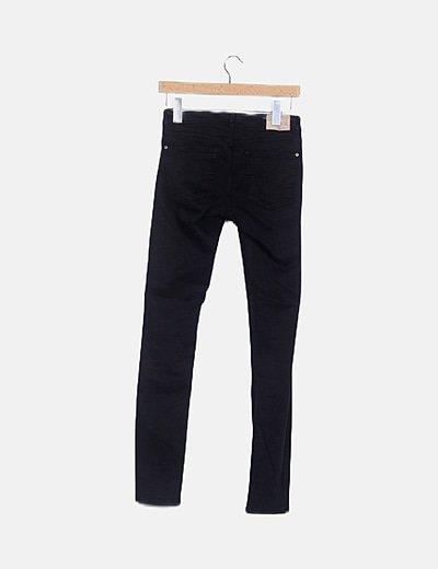 Pantaloni a sigaretta Zara Pantaloni a sigaretta Zara GVPUxo3l