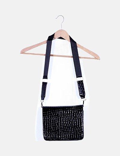 Vero Moda shoulder bag