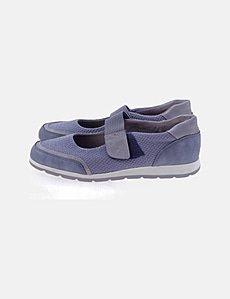 Schuhe FOOTFLEXX Frauen | Online Kaufen auf