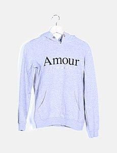 alcott compra online chaqueta mujer