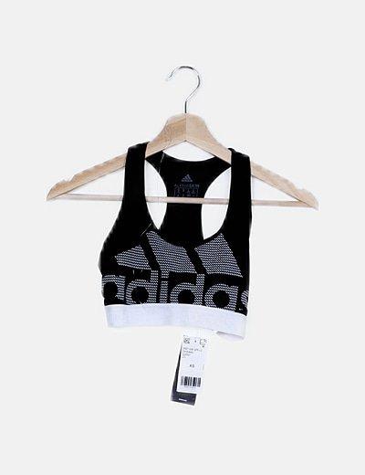 Adidas corset