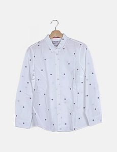 Camisas EL GANSO Mujer   Compra Online en