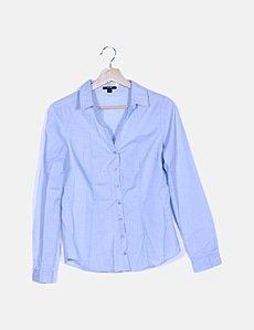 Esclavo Dureza Recepcion Kiabi Camiseta Blanca Mujer Aepa Com Es