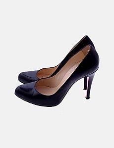 Colección de zapatos de CHRISTIAN LOUBOUTIN | ¡A precio de