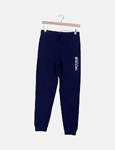 plan de ventas gastar vanidad  Pantalones TIMBERLAND Mujer | Compra Online en Micolet.com