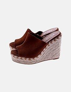 Zapatos AMICHI Mujer | Compra Online en