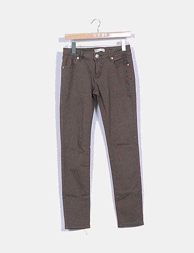 Jeans Bomaca
