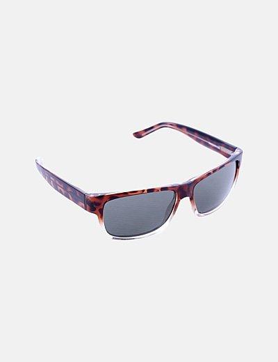 Gafas de sol pasley degradadas