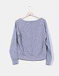 Sweatshirt Domyos