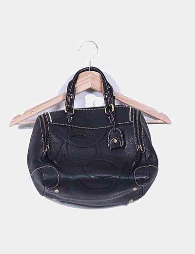 Purificación García handbag