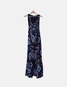 Robes Longues Pimkie Femme Achetez En Ligne Sur Micolet Fr