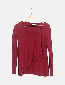 Compra ropa de YERSE online   DTOS 80% en el outlet de Micolet