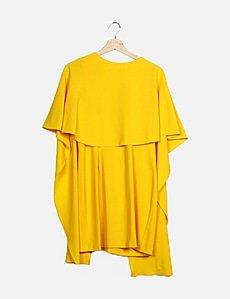 Robes De Soiree Zara Femme Achetez En Ligne Sur Micolet Fr