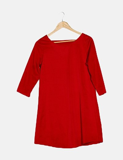 SheIn mini dress