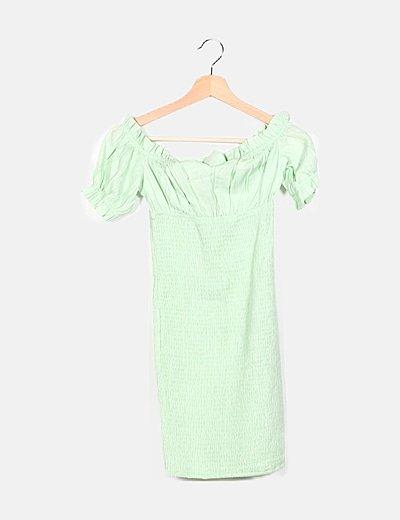 SheIn mini dress