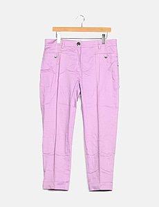 مجهد عديم الرائحة كسول Comprar Online Pantalones Marca Divas Psidiagnosticins Com