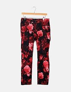 Pantalones Seven 7 Mujer Compra Online En Micolet Com