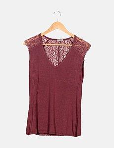 Collezione Intimissimi Donna Outlet Abbigliamento Su Micolet It