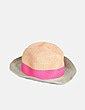 Chapeau/casquette Bimba&Lola