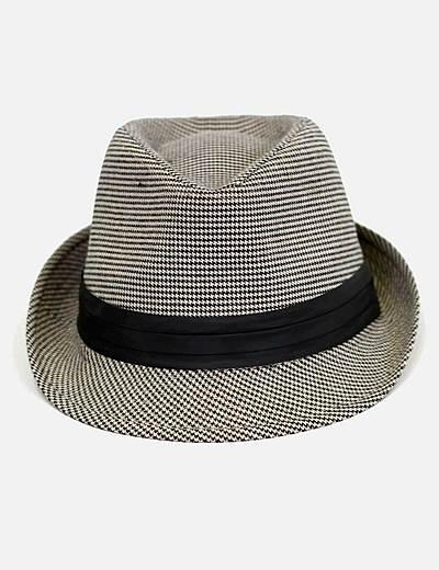 Cappello/berretto Naf Naf