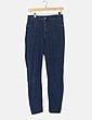 Jeans denim skinny Jodie