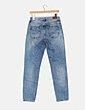 Jeans denim boyfriend Pepe Jeans