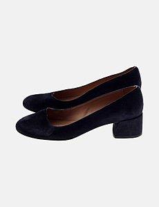 dramático Cumplido Padre  Zapatos FARRUTX Mujer segunda mano | Compra Online en Micolet