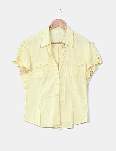 Camisa SilMar