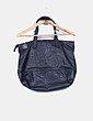 Levi's shopping bag