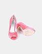 Sapatos de tacão Sissei