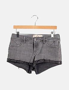 Pantalones Hollister Mujer Compra Online En Micolet Com
