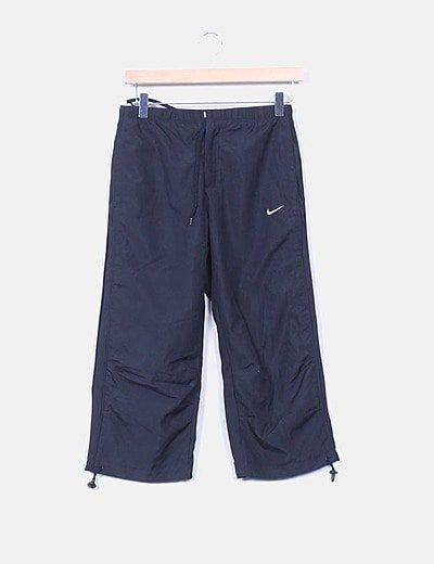 Calças pirata Nike