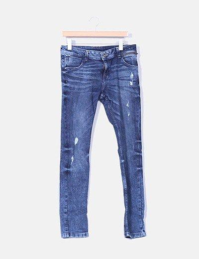 Jeans Denim Co.