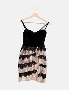 Partykleider H M Frauen Online Kaufen Auf Micolet De