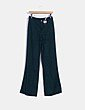 Calças retas Pepe Jeans