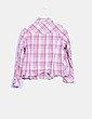 Camisa Monika