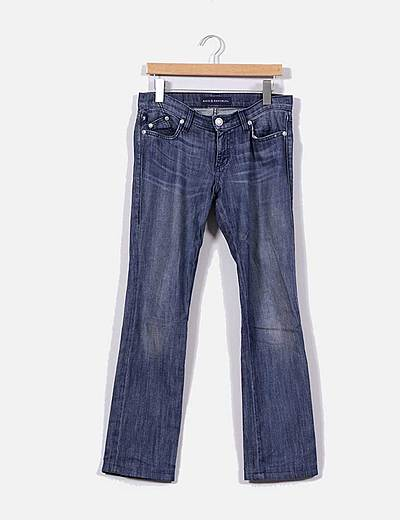 Jeans Rock & Republic