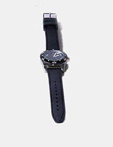 STRADIVARIUS en Online MujerCompra Online Relojes Relojes STRADIVARIUS MujerCompra Relojes en erWQCBxoEd