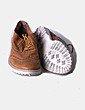 Chaussures plates Fórmula Joven
