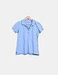 Easy Wear polo shirt