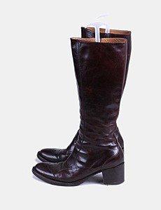 FrauenOnline Auf Stiefel Cuoio Kaufen Vero XTOZkiPu