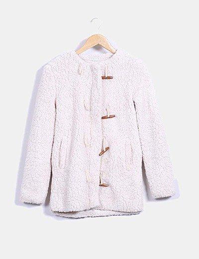 Trench coat Shana