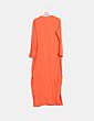 Benetton tunic dress
